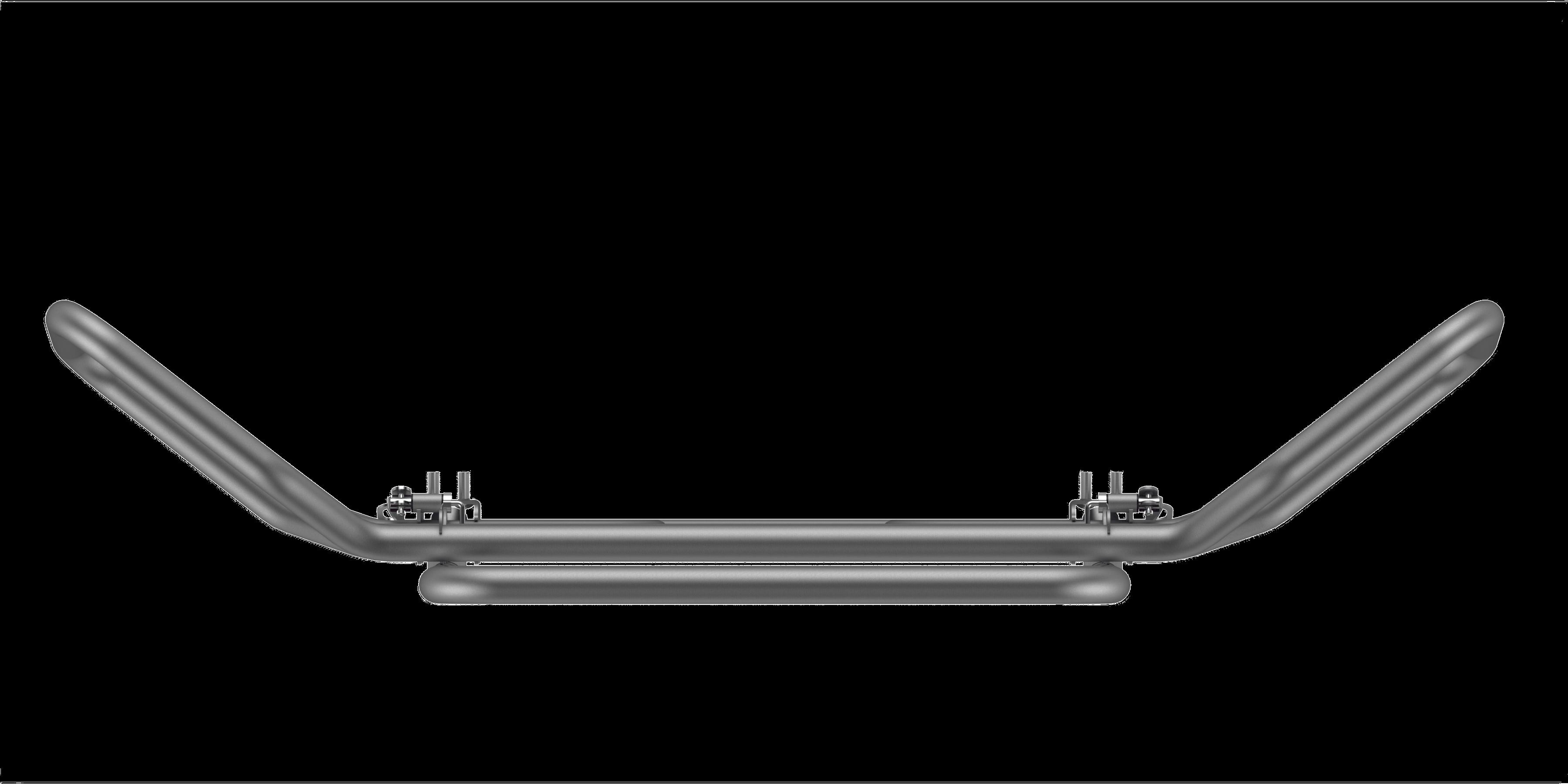 XG-195