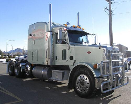 378 XG-250