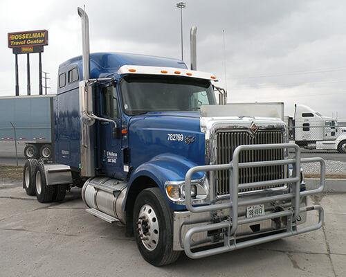 9900 XG-250