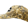 Camo_Hat_Side_Profile