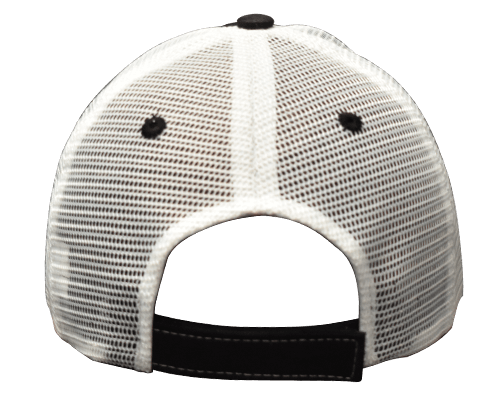 Black_Mesh_Hat_Back_Profile
