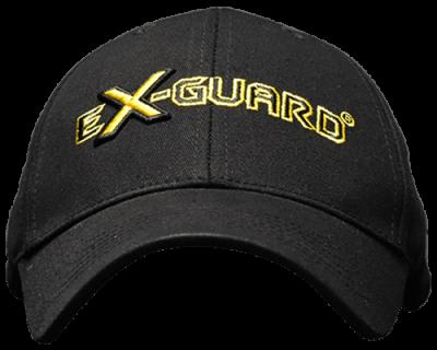 Black_Hat_Front_Profile