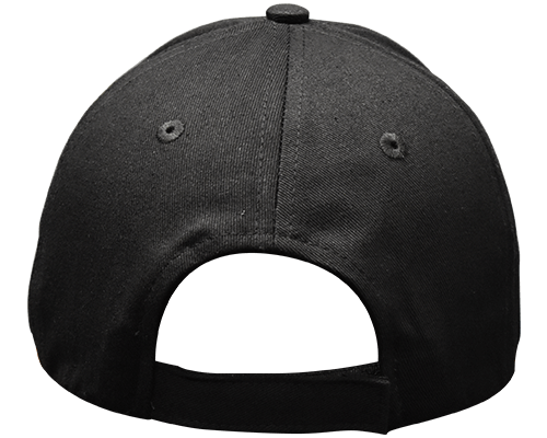 Black_Hat_Back_Profile