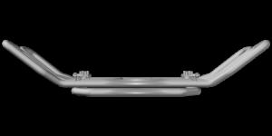 XG-150
