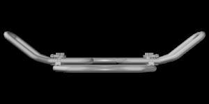 XG-125