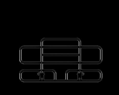 XG-295B
