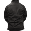 Soft_Shell_Jacket_Back