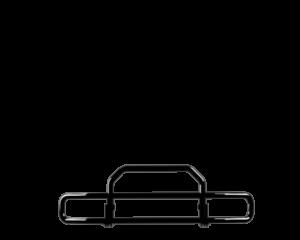 Volvo_VNL_LT-325B