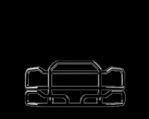 Volvo_VN_XG-150B
