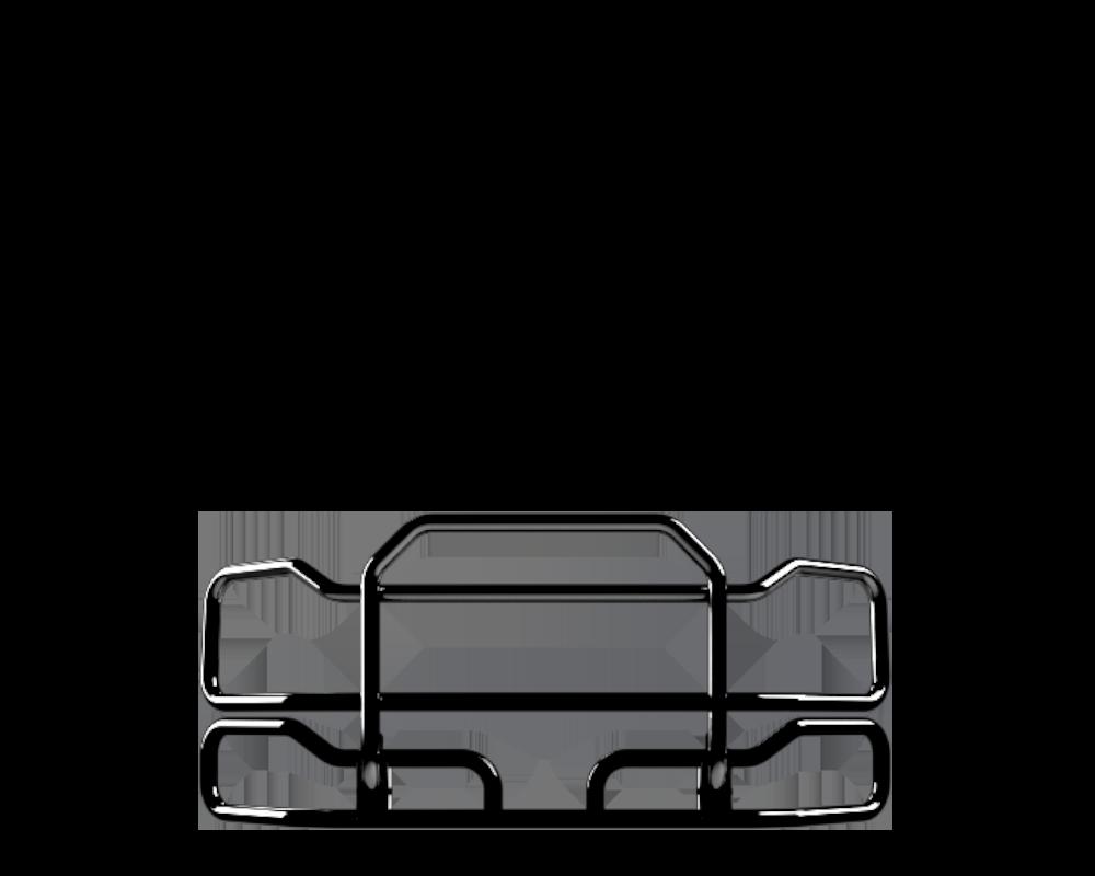 XG-150B