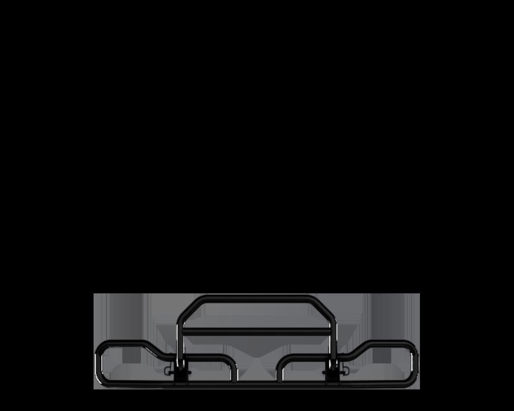 XG-125B