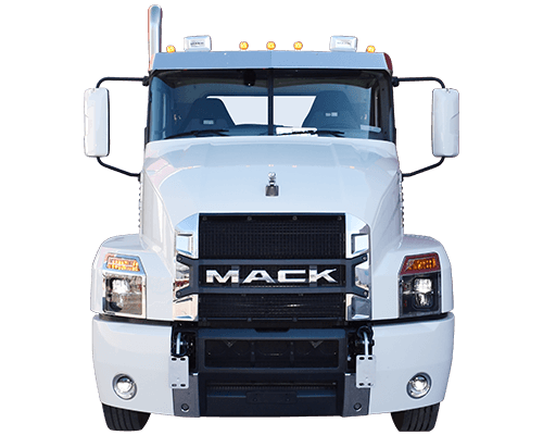 Mack_Anthem_Profile