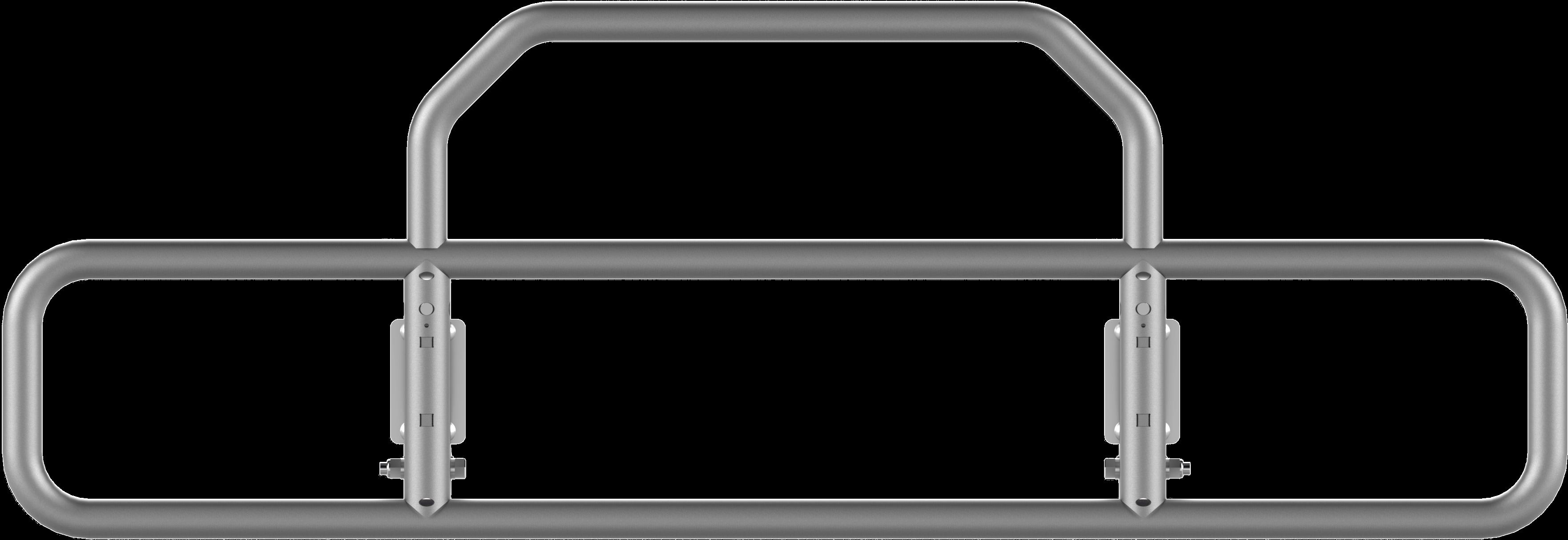 HD-525