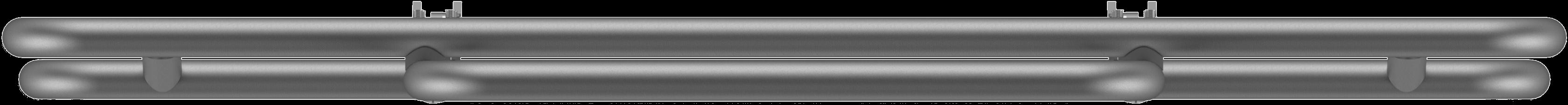HD-595