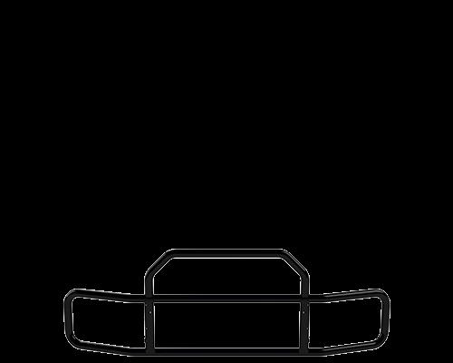 LT-D325B