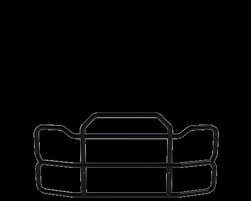 LT-D350B
