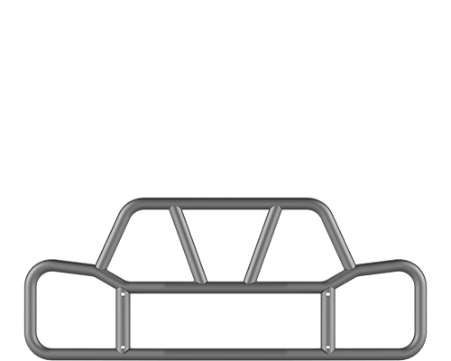 CV-13FTR