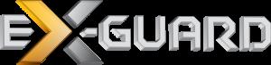 ex-guard_3D
