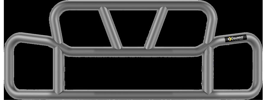CV-14RPM-25-G