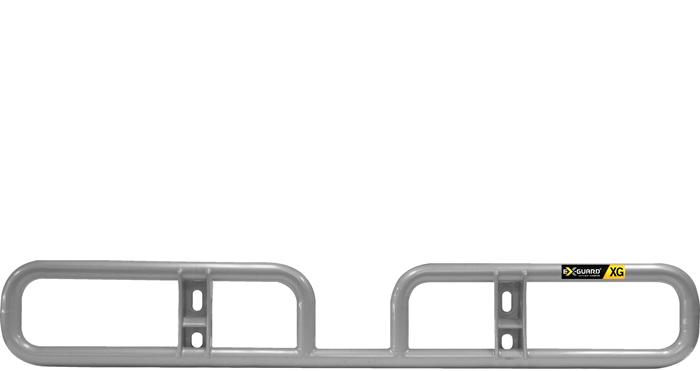 XG-200G